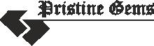 Pristine Gems HK.com